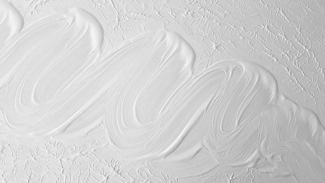 Beetle Scales May Hold Key to Sustainable White Paint