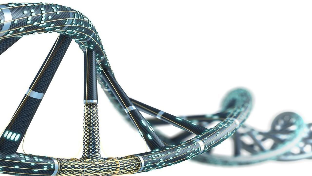 Exploring the Latest in Synthetic DNA Research