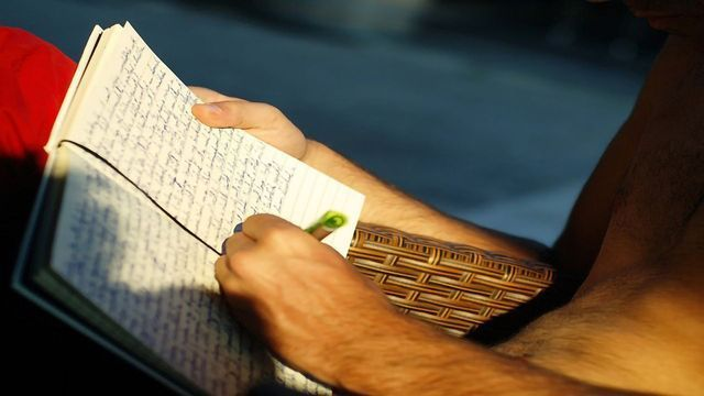 Genome Regions Associated With Left-handedness Identified For the First Time