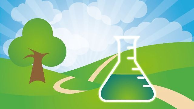 HPLC-DAD Analysis of Nucleotides Using a Fully Inert