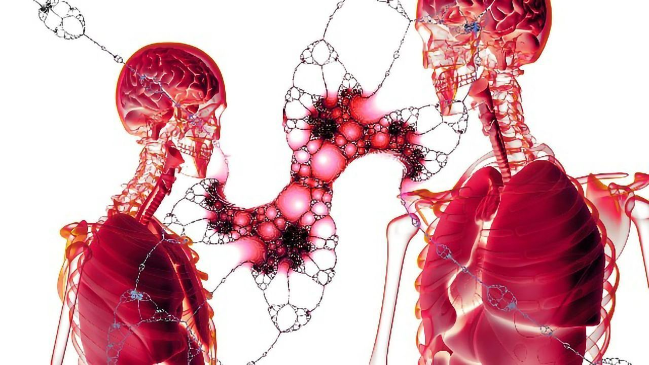 A Swifter Way Towards 3D Printed Organs