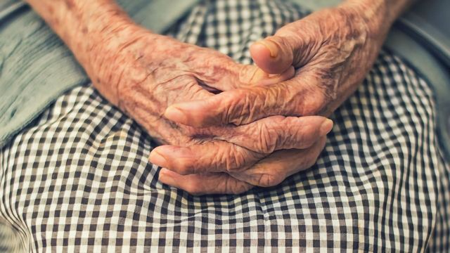 Study Identifies Targetable Immune Component of Alzheimer's Disease