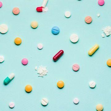 Anti-inflammatory Drugs Resurrected To Fight Chronic Pain