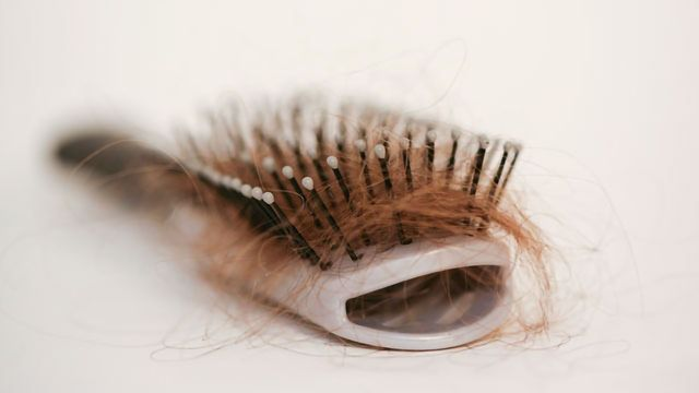 Breakthrough in Preventing Chemotherapy-induced Hair Loss