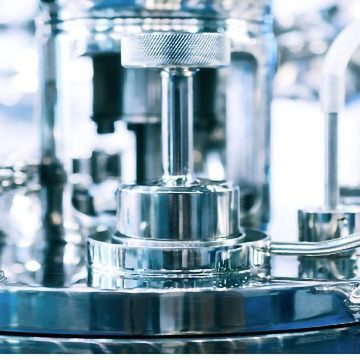 10 Things to Note About Manufacturing Viral Vectors | Technology Networks