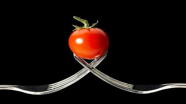 "Tomato ""Jumping Genes"" Help Plants Better Cope With Extreme Conditions Driven by Climate Change"