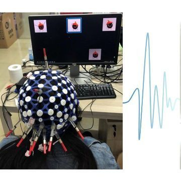 Brain Computer Interfaces Without the Mess