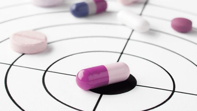 New Family of Drugs Could Combat Prostate Cancer