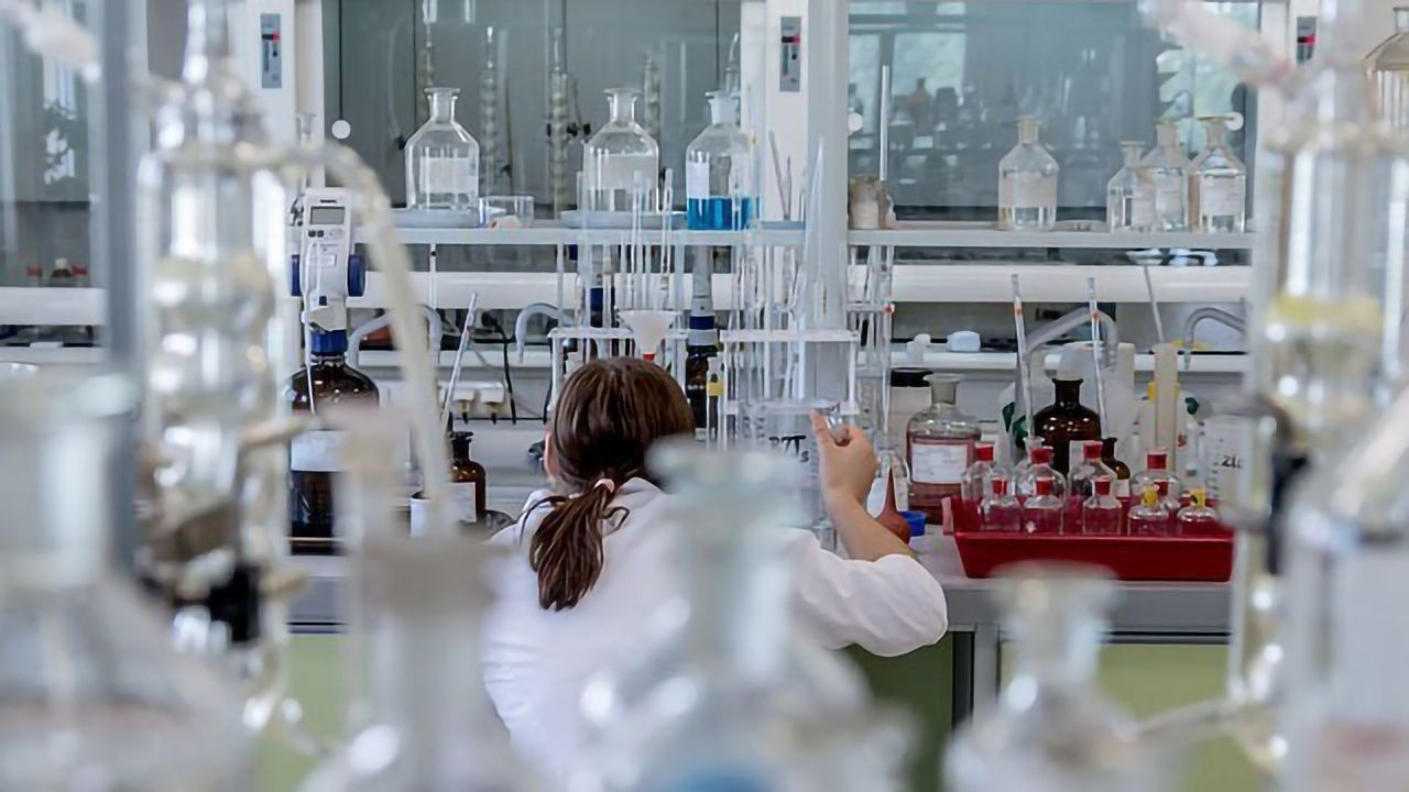 Addressing Challenges In Brazil's Clinical Diagnostics Laboratories