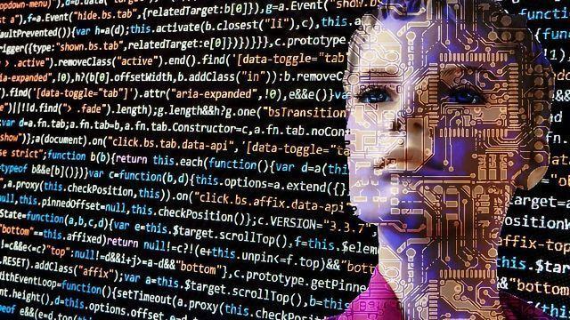 AI May Be as Effective as Health Professionals at Diagnosing Disease