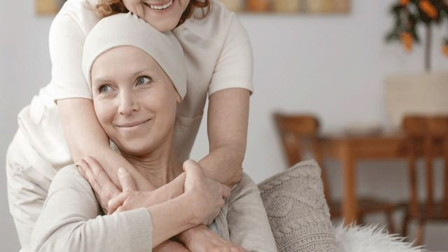 """Cancer Patients Could Benefit From """"Off-label"""" Drugs"""
