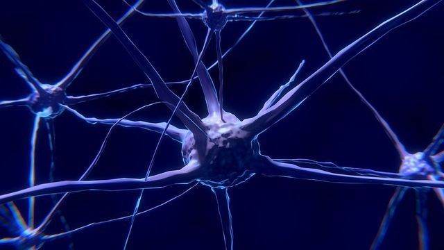 Giving a Speed Boost to Nerve Regrowth