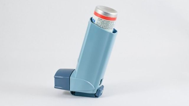 Father's Obesity in Puberty Doubles the Risk of Asthma in His Offspring