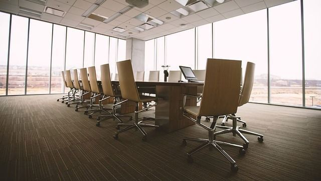 Standards Developer ASTM International to Hold Board Meeting and Events