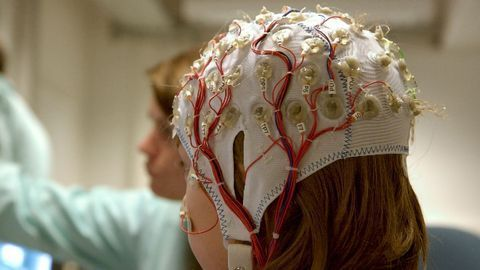 Merging With Machines: A Look at Emerging Neuroscience Technologies