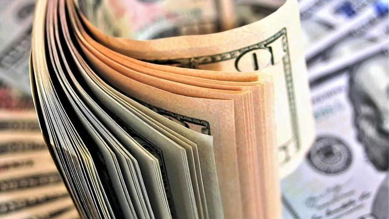 Two $1 Million Research Grants Focus on Metastasis of Melanoma