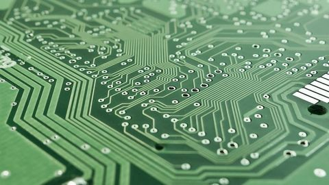 Technique Could Check Integrity of Computer Chips and Detect Tampering