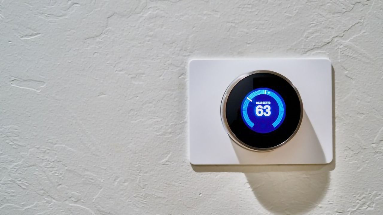 Why People are Always Fighting Over the Thermostat