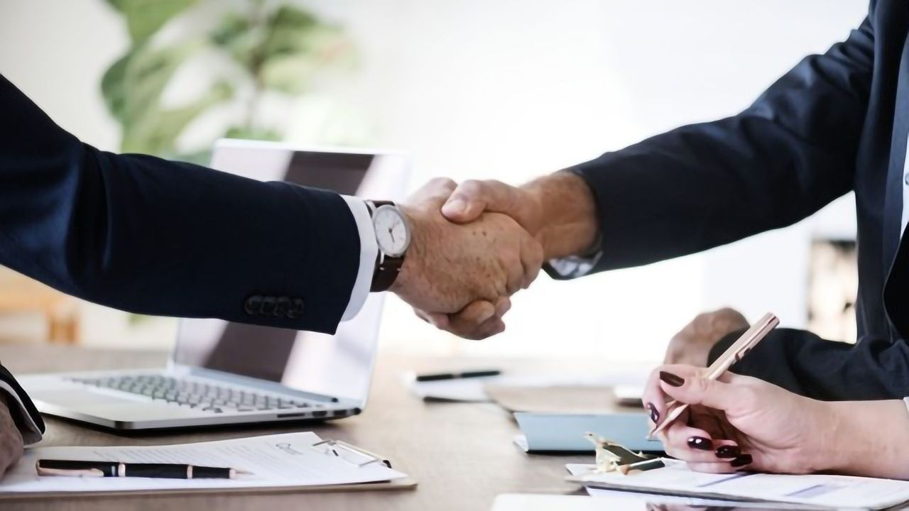 OCF Achieves Platinum Tier in 2019 Dell Technologies Partner Program