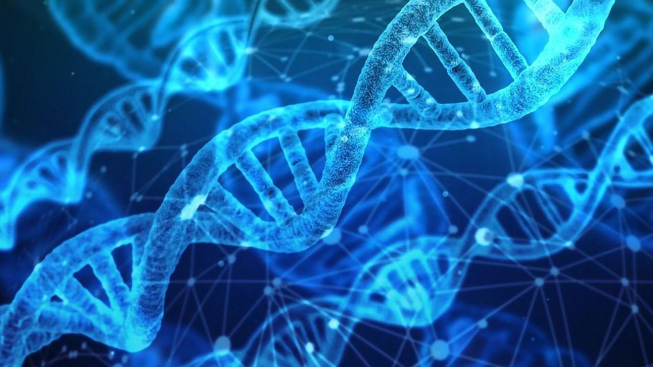 New Diagnostic Method Finds Aggressive Tumours