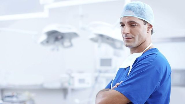 Metabolic Surgery Cuts Likelihood of Recurrent and Fatal Heart Attacks
