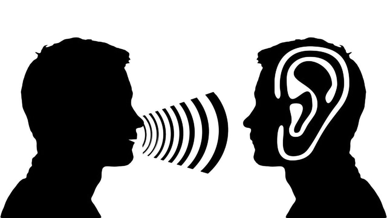 Where Did That Noise Come From? A New Model for How We Localize Sound