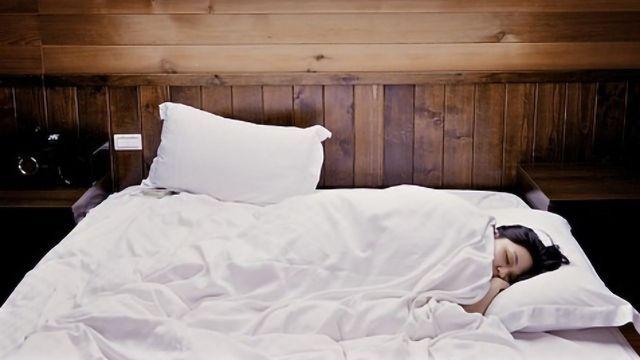The Brain Circuit That Builds Memories During Sleep