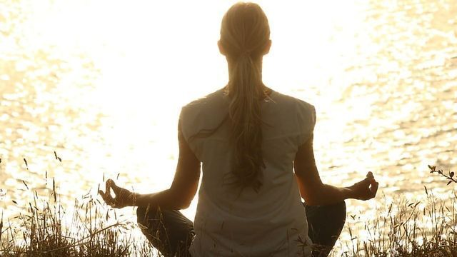 Meditation and CBT Help Alleviate Pain in Opioid Patients