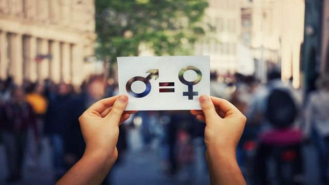 Scientists Take Action To Stop Gender Inequality and Sexual Harassment in STEM