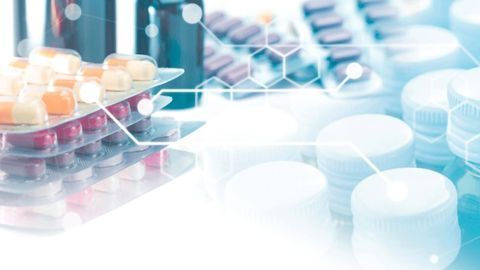 The Impact of Synthesis Innovation in Drug Discovery