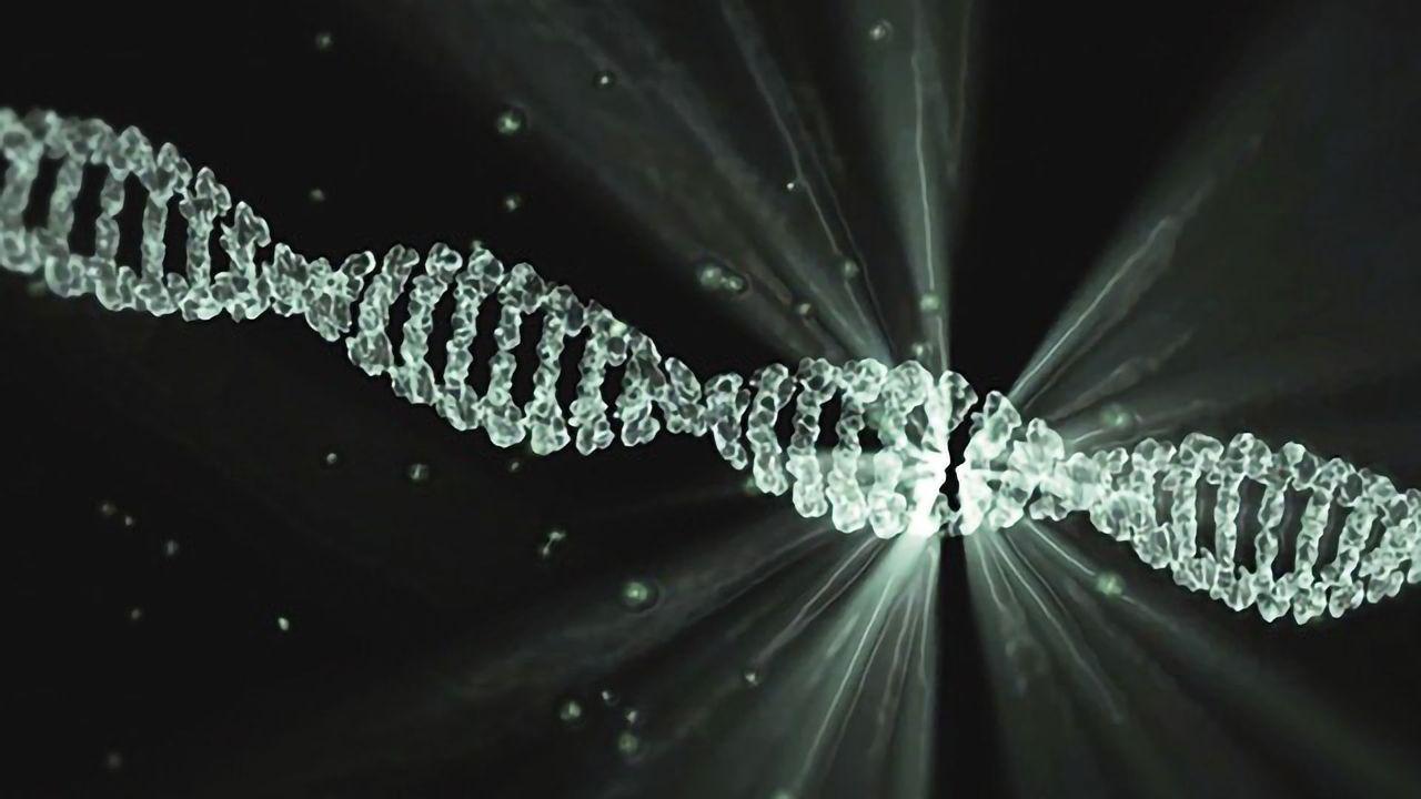 CRISPR: More Than Just for Gene Editing?