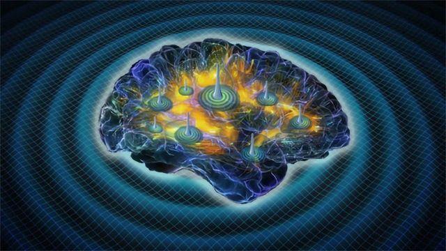 Earthquake-like Brain Wave Bursts Prove Essential for Healthy Sleep