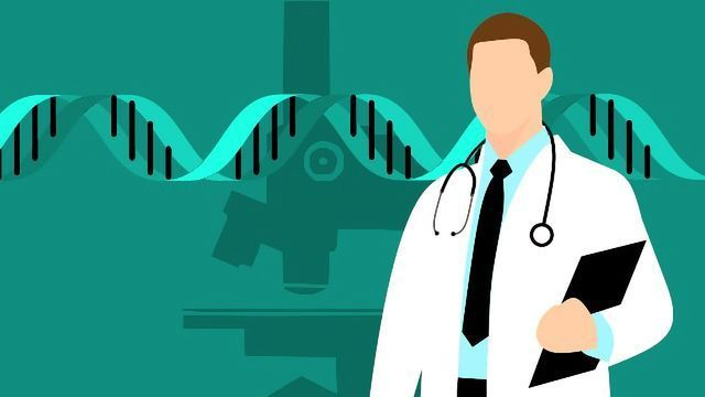 Detecting Rare Diseases With Whole Exome Sequencing