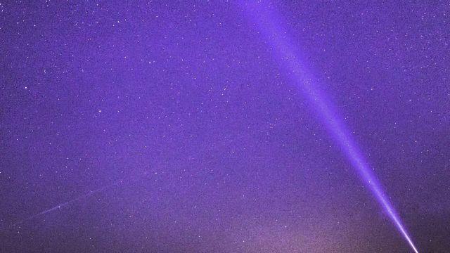 Shining a Light on Neural Activity