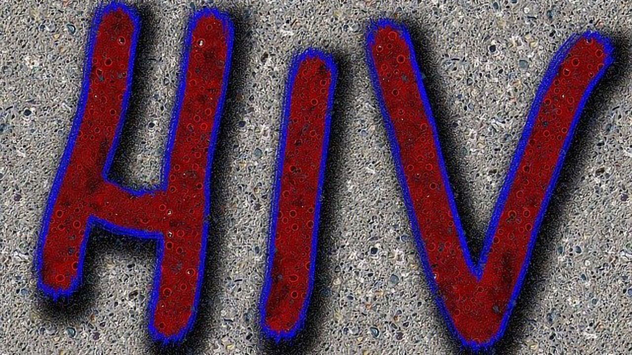 Hope for Improving Gut Health of HIV Sufferers