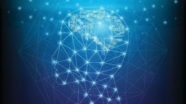 Using Machine Learning To Reveal How the Brain Encodes Memories
