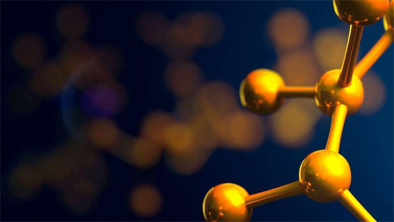 Advances in Industrial Biocatalysis