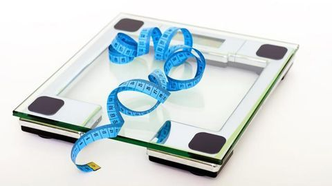 Trapping Fats in Cages To Treat Obesity