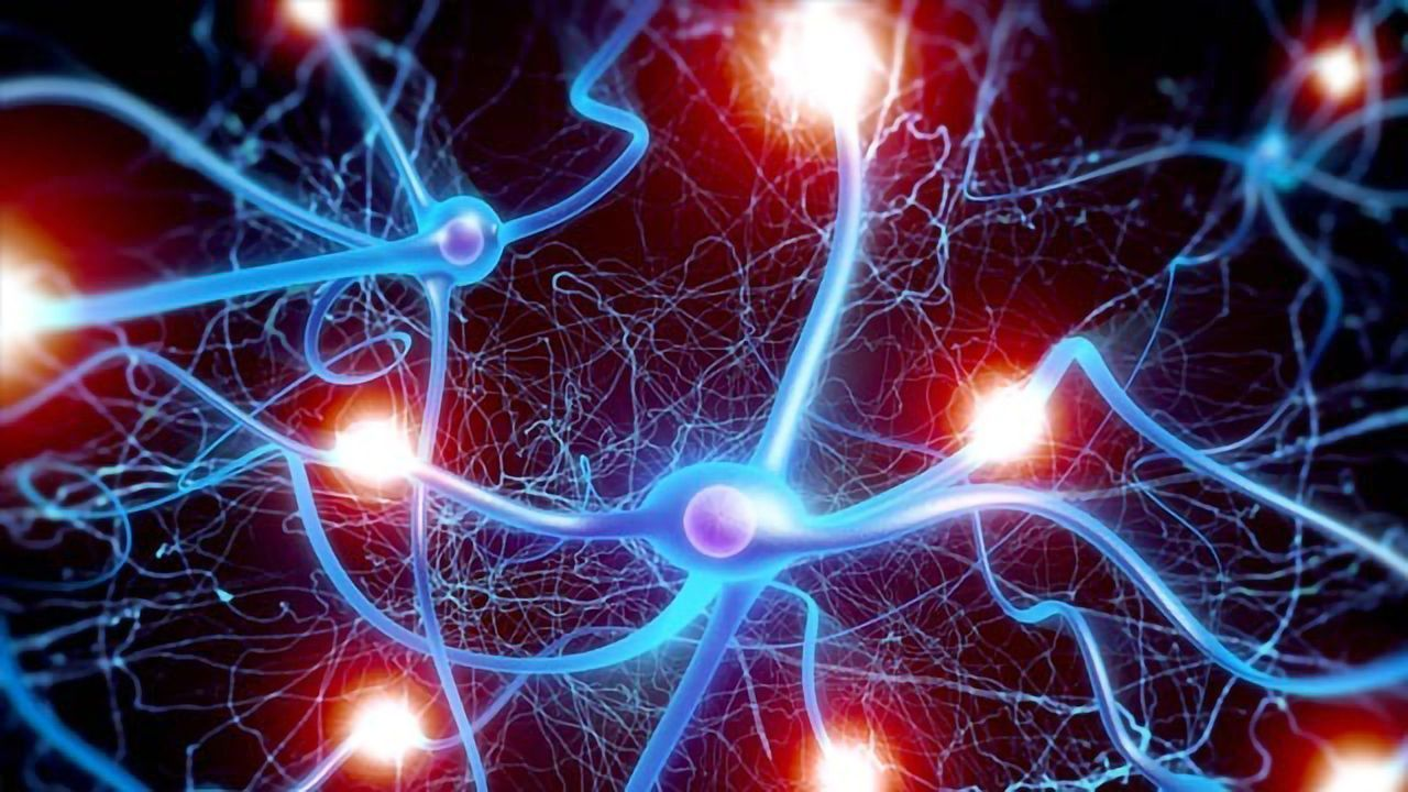Three Anti-seizure Drugs Equally Effective for Severe Type of Epilepsy