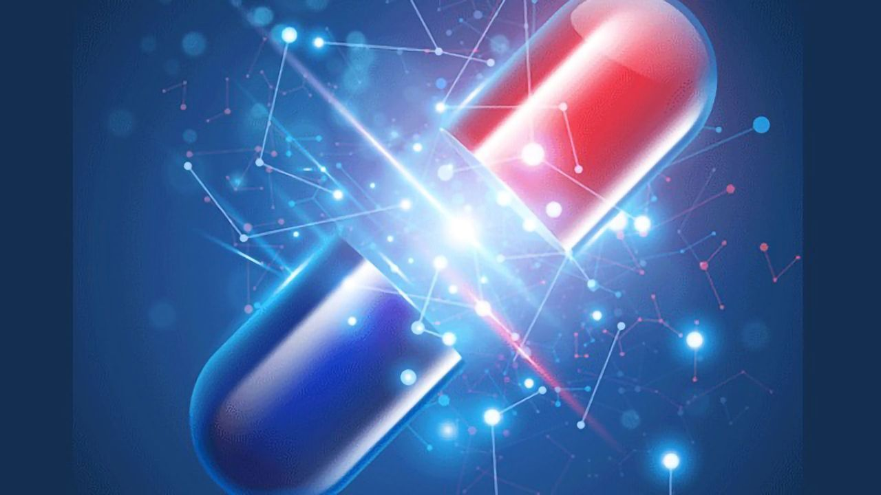 Exploring the Potential of Protein Degradation-focused Drug Discovery
