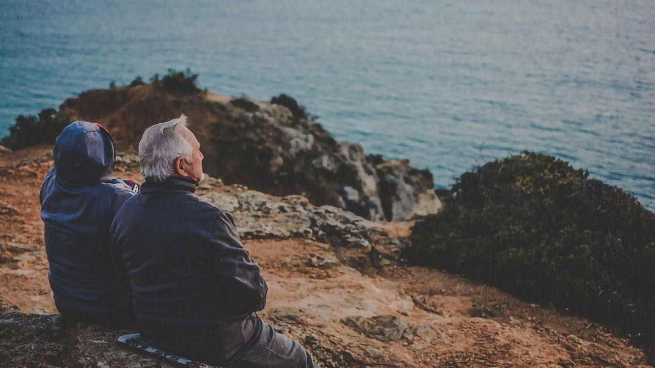 Tackling Diseases of Aging