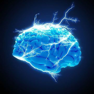 From Twitching Frogs to Brain Implants: 5 Key Technologies in Electrophysiology