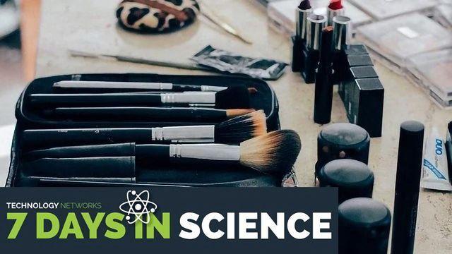 7 Days in Science – November 06, 2019