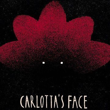 Carlotta's Face: One Woman's Story of Overcoming Face Blindness With Art