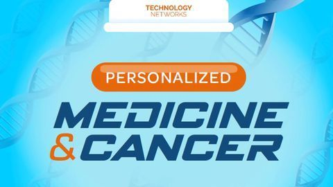 Personalized Medicine and Cancer