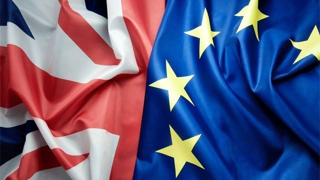 Brexit – Liberation or Limitation for the Life Sciences Sector?