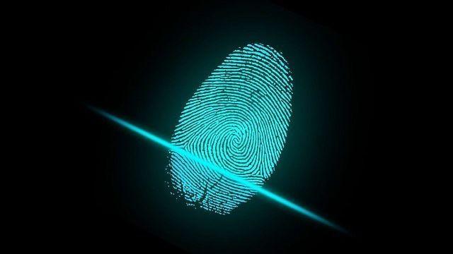 "A Way To ""Fingerprint"" Human Cells"