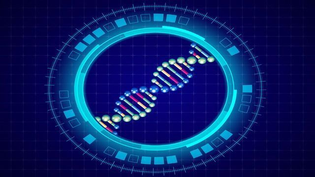 Top 10 Genomics News Stories of 2019