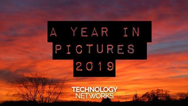A Year in Pictures 2019