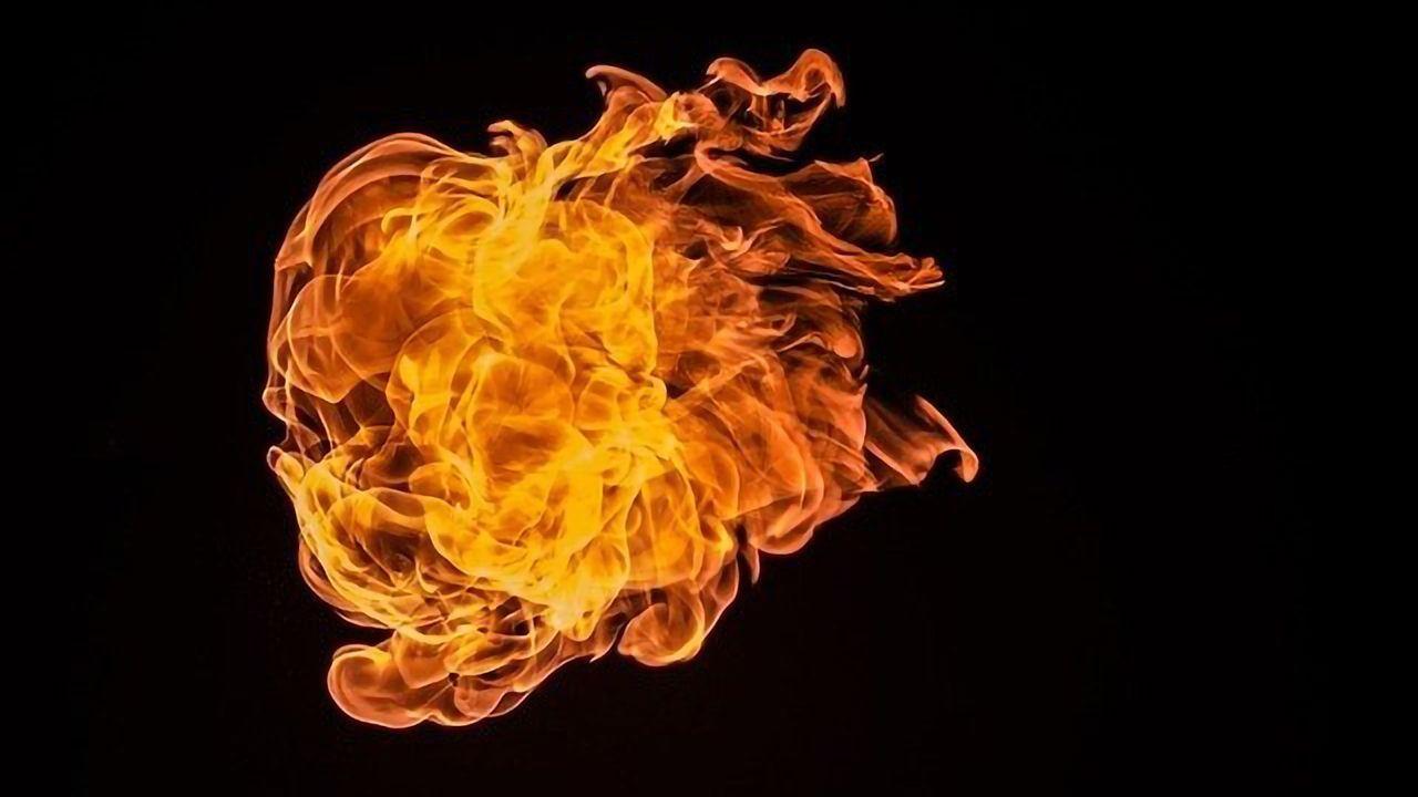 Exposure to Common Flame Retardants Permanently Reprograms Liver Metabolism